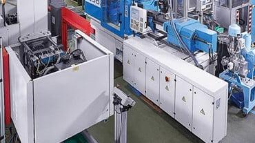 Automation Units