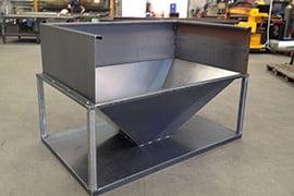 fabrication pro 1