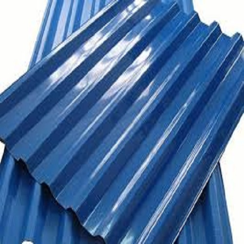 Corrugated Sheets for Bunk House Provider in Tamil Nadu