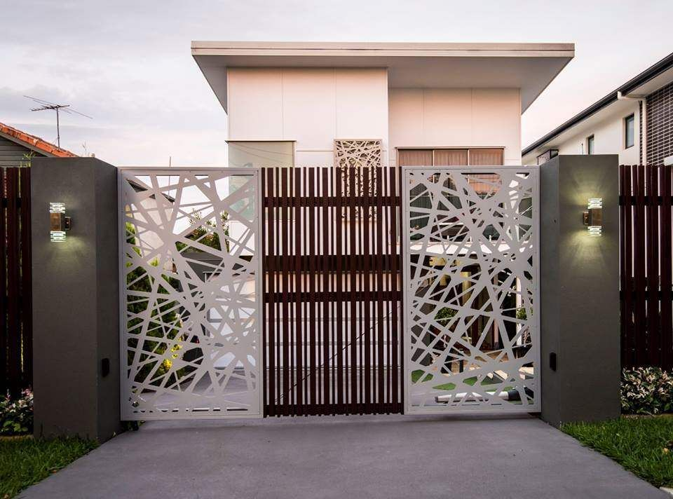 CNC Architectural Design Products Services in Tamil Nadu