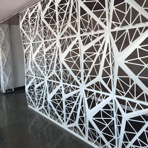 CNC Architectural Design Products Providers in Kerala