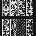 CNC Architectural Designs in Kerala