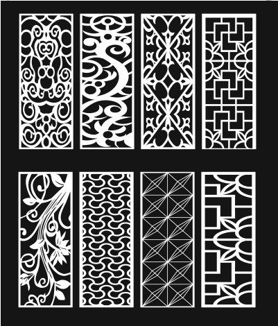 CNC Architectural Design Products Suppliers in Coimbatore