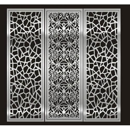 CNC Architectural Design Products Providers in Tamil Nadu