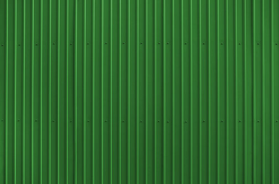 Corrugated Sheets for Cargo Container Suppliers in Tamil Nadu and Kerala