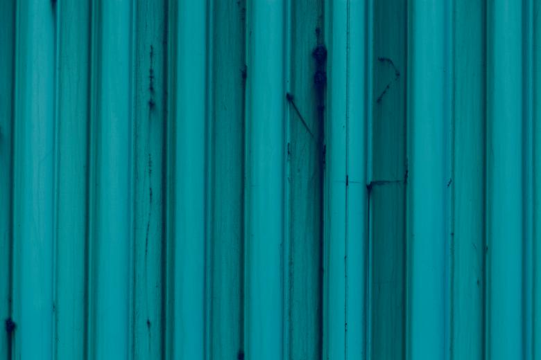 Corrugated Sheets for Cargo Container in Kerala