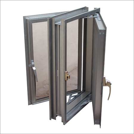 What Makes The Metal Door Frames So Beneficial?