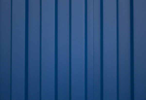 Corrugated sheets for Cargo container providers in Coimbatore