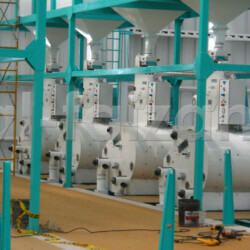 Rice Mill Products providers in Tamilnadu