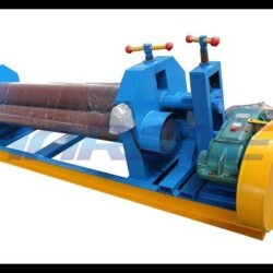 Service provider for Flat Bending and Rolling in Tamil Nadu