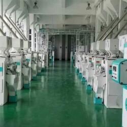 Rice Mill Dryer Manufacturer in Tamil Nadu