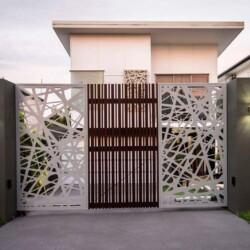 Architectural Designs in Kerala