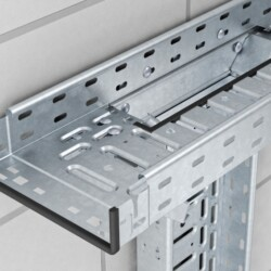 Cable Trays Providers Tamil Nadu