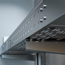 Cable Trays Supplier Kerala