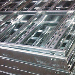 Cable Trays Supplier in Tamil Nadu