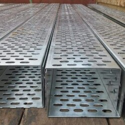 Cable Trays Suppliers in Kerala