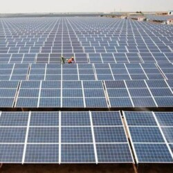 Solar mills and Purlins and Solar Structure in Kerala